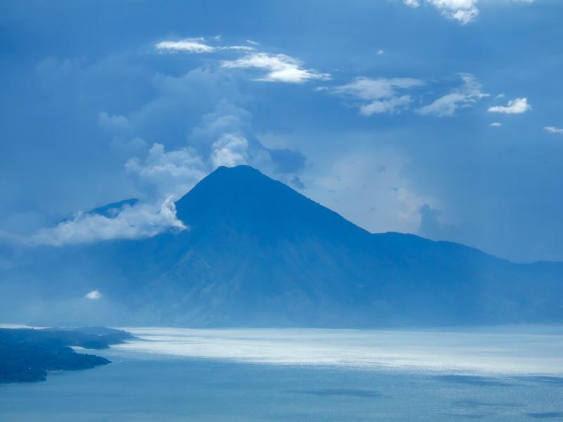 Tour-2-Guatemala-Highlands-Pre-Tour-Atitlan
