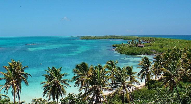 isla-contoy-main