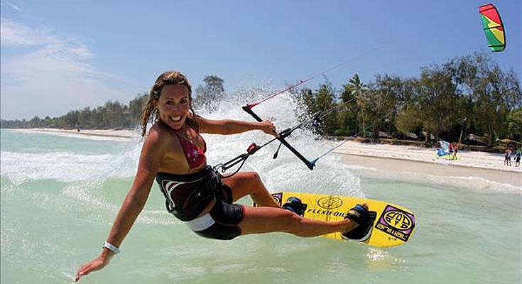 kiteboarding-main
