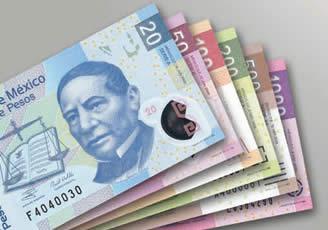 billetes-mexico1
