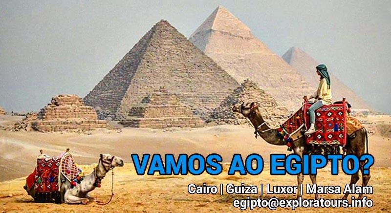 capa_egipto_geral