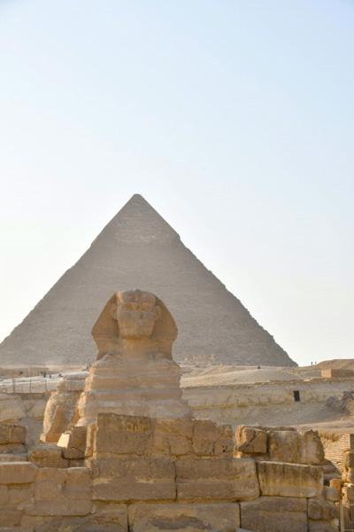 egipto-02