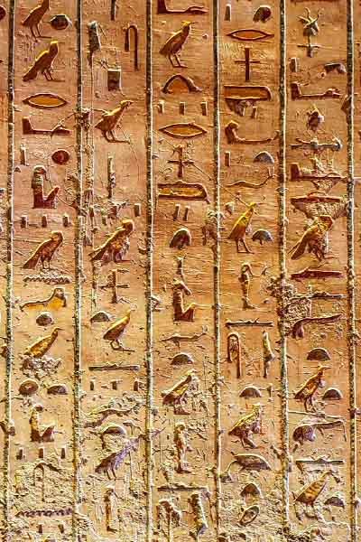 egipto-fundo-v-01
