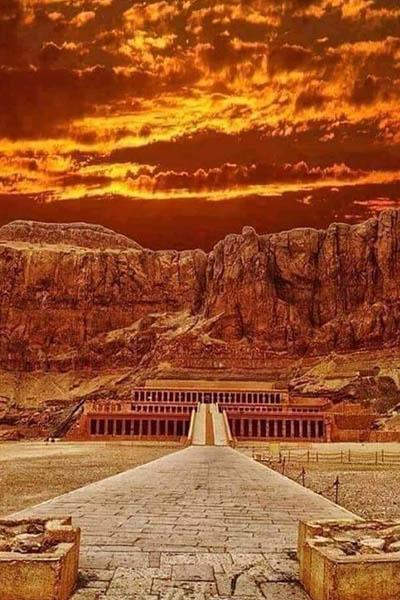 egipto-fundo-v-03
