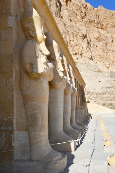 egipto-fundo-v-04