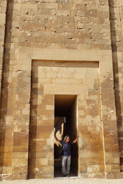 egipto-miguel