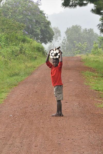 uganda-verticais-06